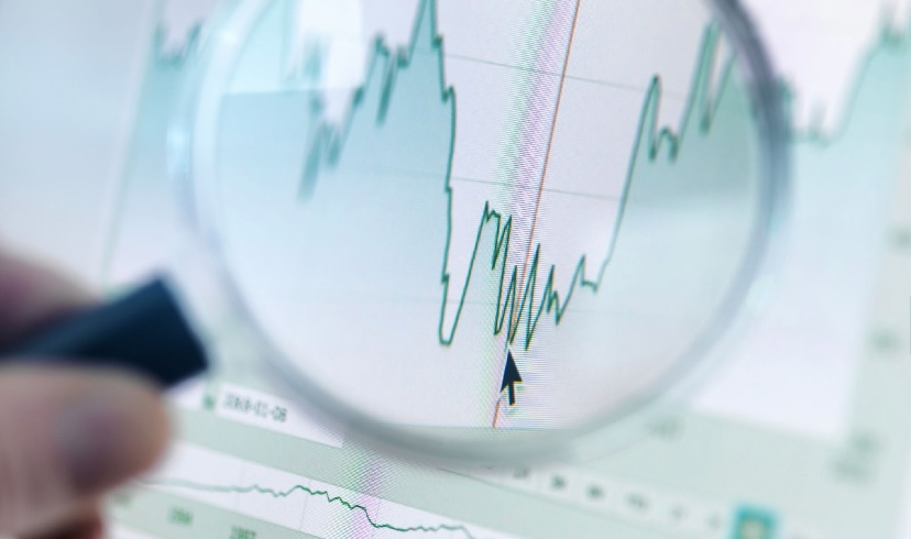 A 3-Minute Guide To Understanding The Stocks To Invest In