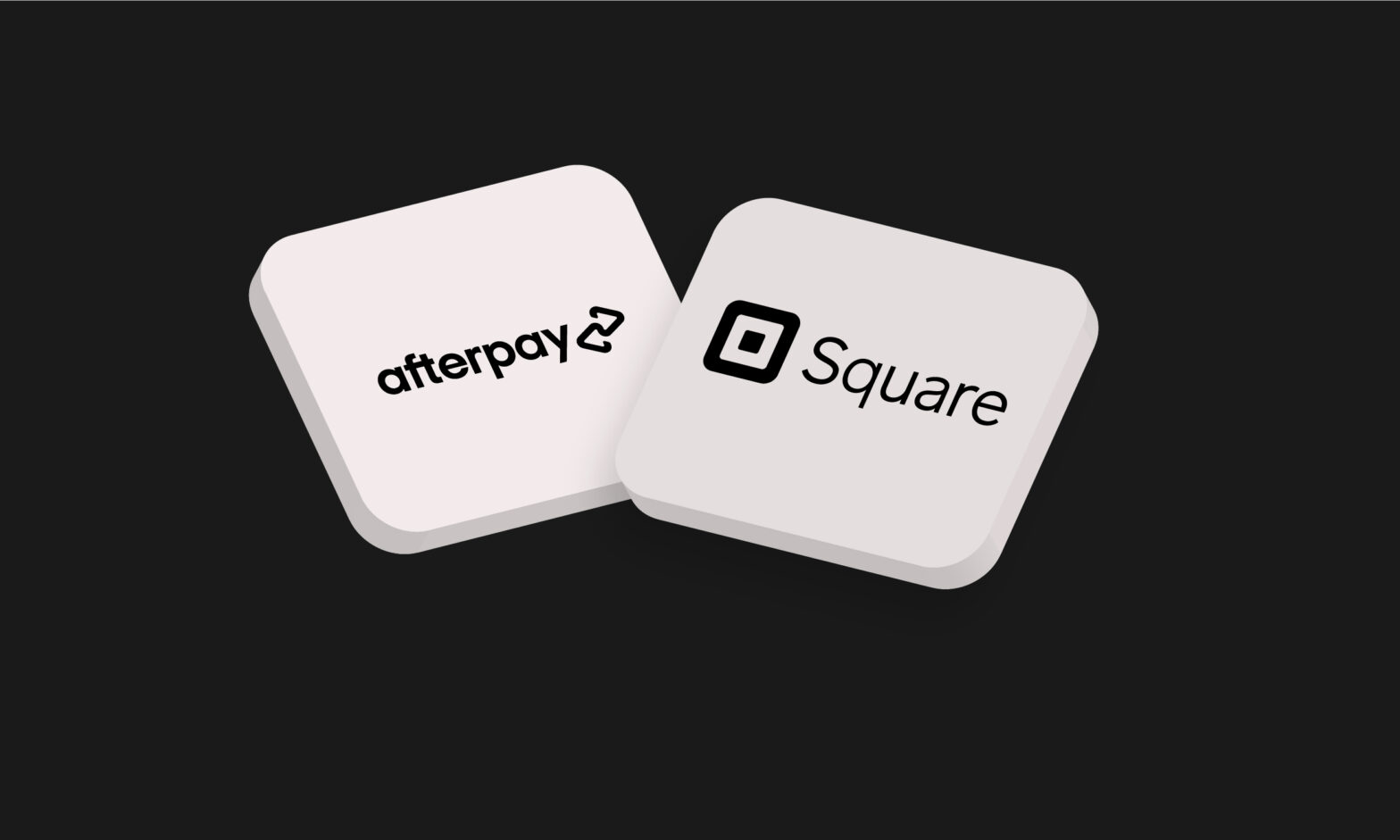 Square after pay